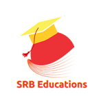 SRB EDUCATIONS