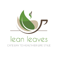 Lean Leaves