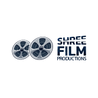 Shree Films Production