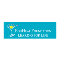 Edu Heal Foundation